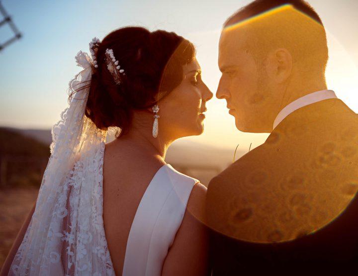 Tu boda ideal- Ideas e inspiración para tu Boda