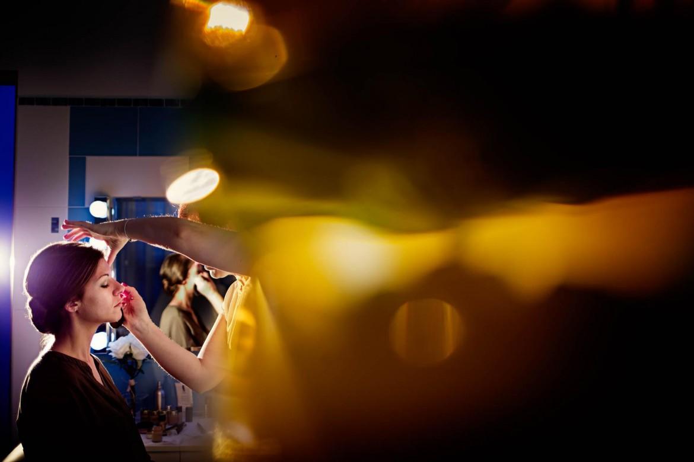fotografo-de-bodas-toledo-boda-orgaz-02