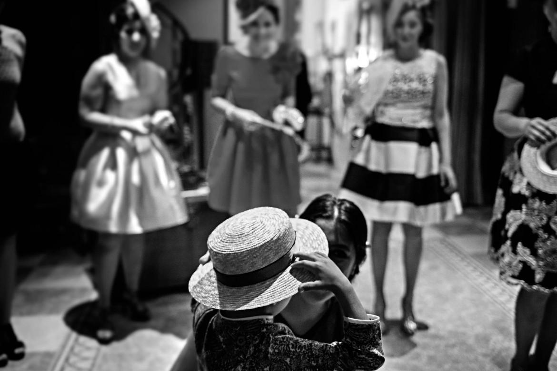 fotografo-de-bodas-toledo-boda-orgaz-01