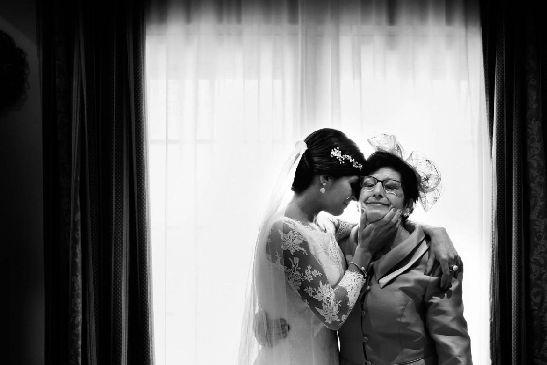 Boda-Toledo-fotografias-Posada-de-la-cal-fotografo-boda-toledo