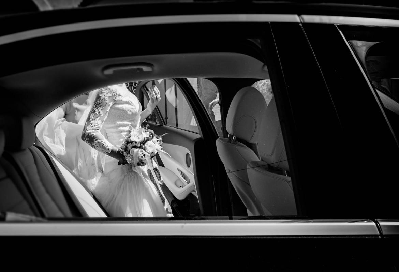 fotografo-de-bodas-toledo-boda-orgaz