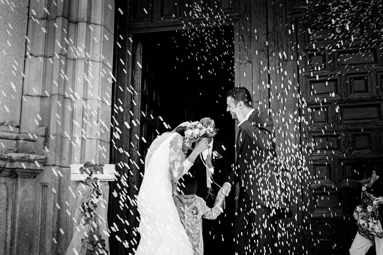 fotografo-de-bodas-toledo-orgaz