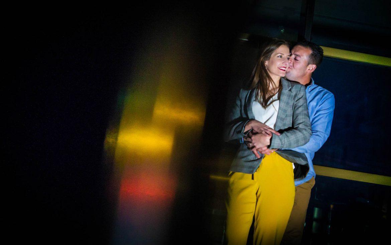 Preboda en Toledo 01 - fotografia de boda en toledo