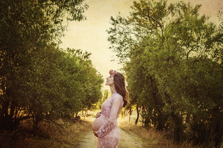 fotografo-embarazo-toledo-maternidad-sesión-fotos-embarazo