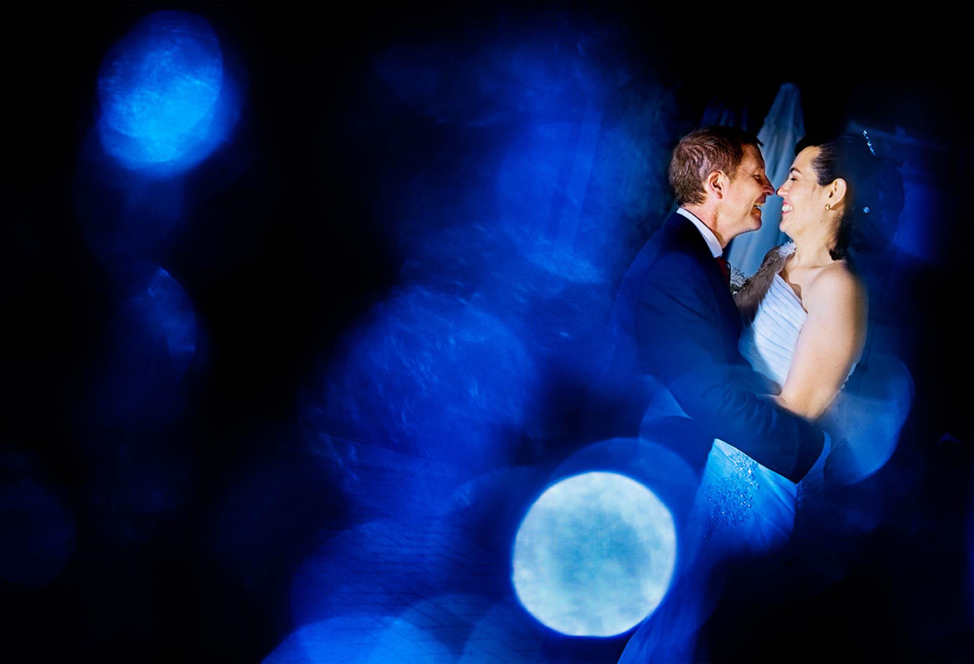 fotografo-de-boda-en-toledo-pilar-garcia