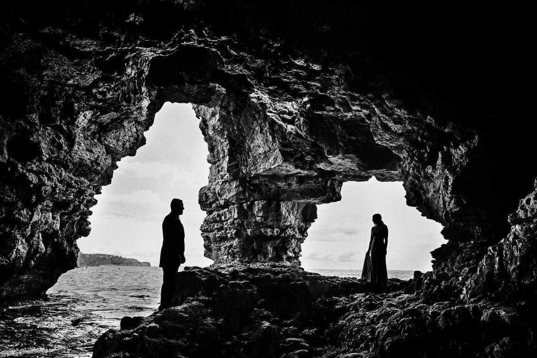 sesion-fotos-postboda-cueva-playa-01