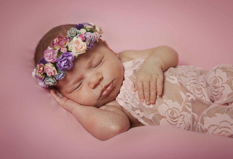 Fotografo-recien-nacido-en-toledo-bebes (3)