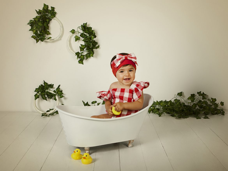 fotografia-infantil-niños-toledo