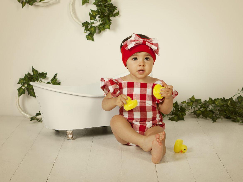 fotografo-infantil-toledo