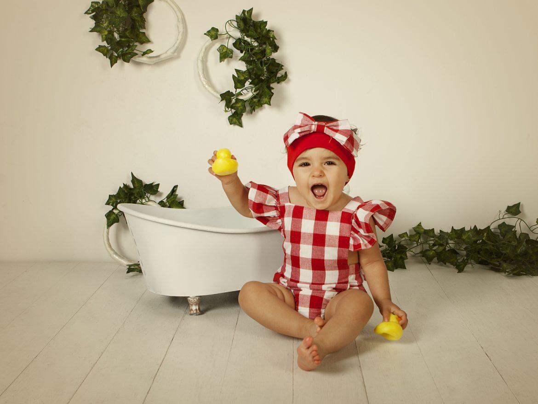 fotografo-infantil-toledo01