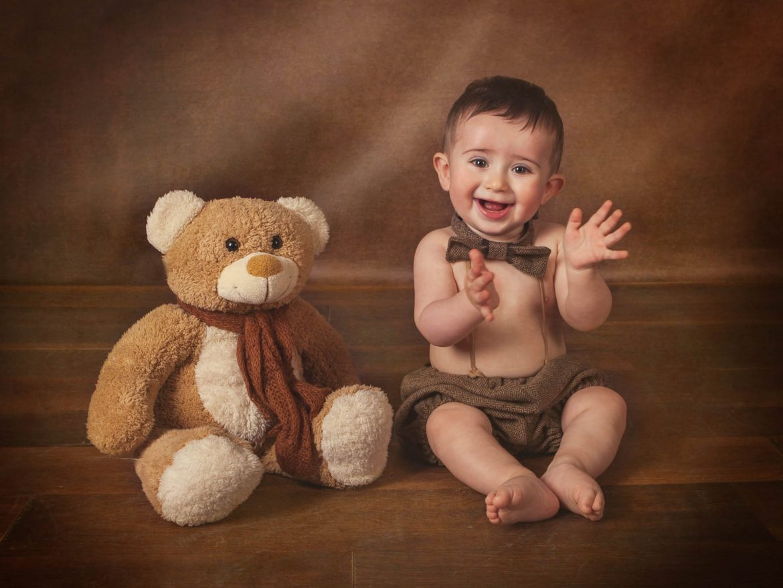 Fotografo-bebe-toledo-001