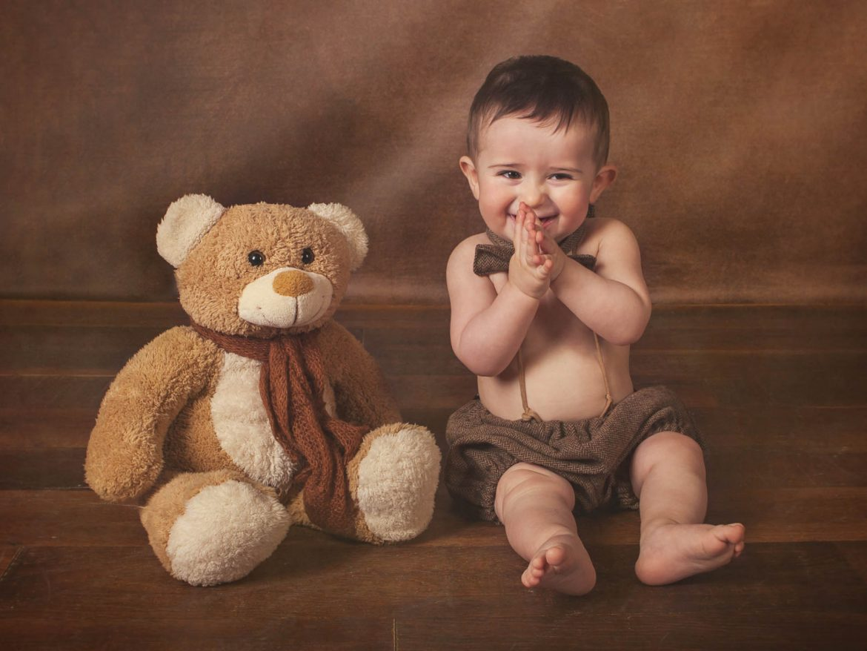 Fotografo-bebe-toledo-002