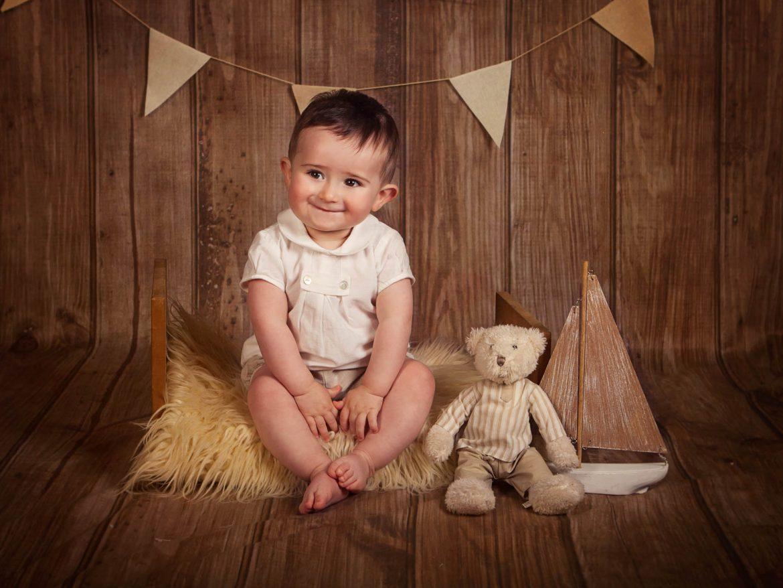 Fotos-bebe-toledo-003