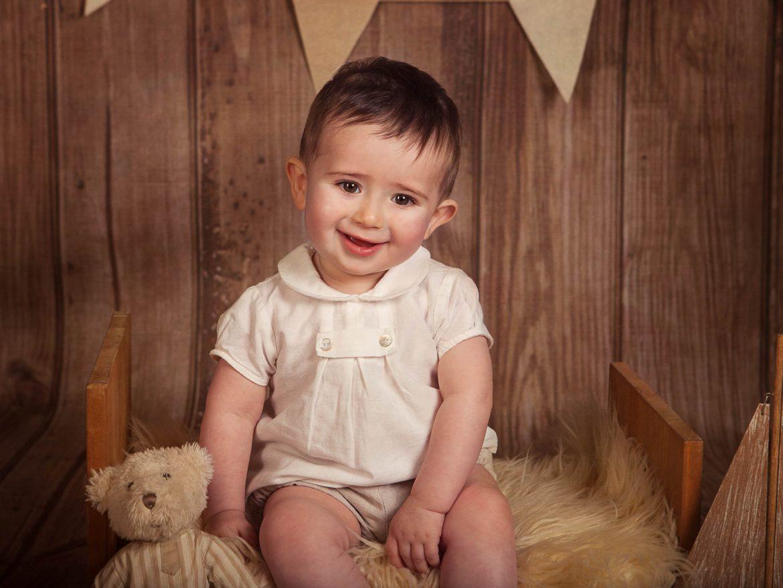 Fotos-bebe-toledo-niños