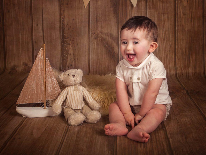 Fotos-bebe-toledo-niños-01
