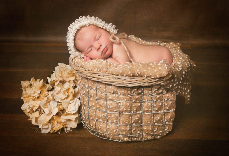 Fotos-recien-nacido-toledo-3