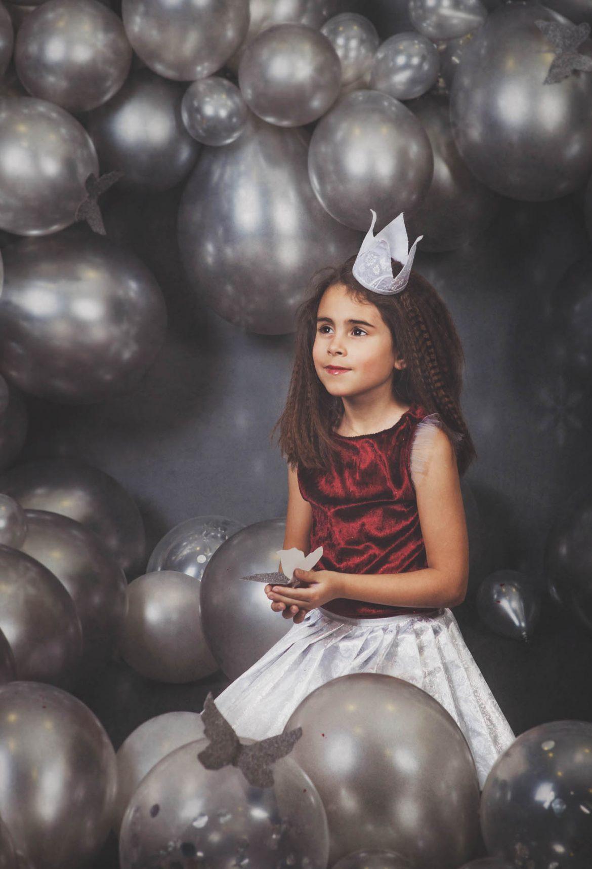 Fotos-de-navidad-niños (1)