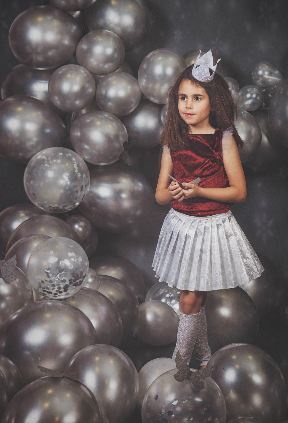 Fotos-de-navidad-niños (2)