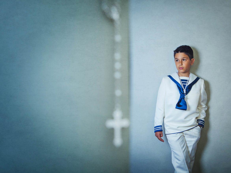 Fotos-de-comunion-niño-chico-toledo-5