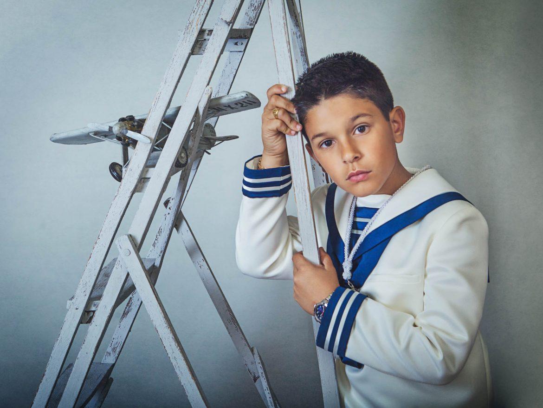 fotografos-de-comunión-toledo-niño (2)