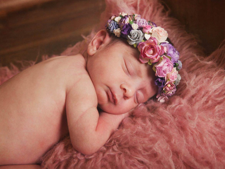Fotografias-recien-nacido-toledo-newborn-fotografia-niños-toledo-5 (1)