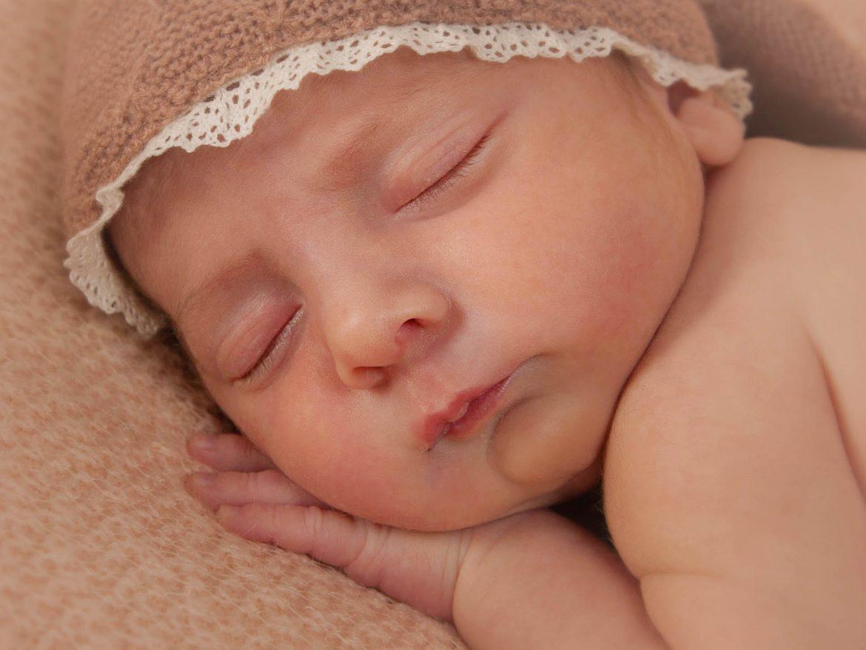 Fotos-recien-nacido-toledo-newborn-fotografia-niños-toledo-2