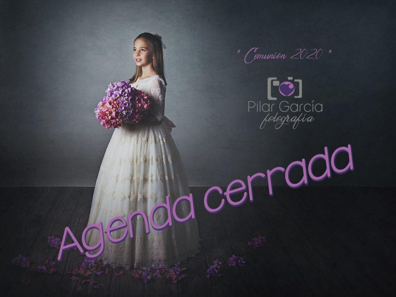 fotos-comunion-toledo-2020-agenda-fotografo-toledo