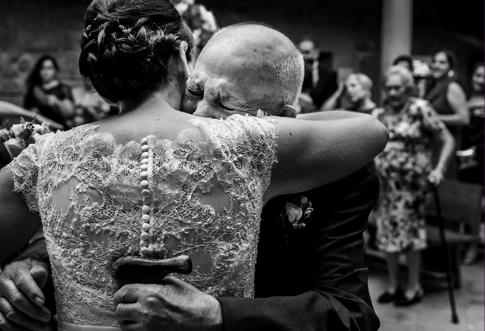 ideas-para-tu-boda-tu-boda-ideal-fotografotoledodos