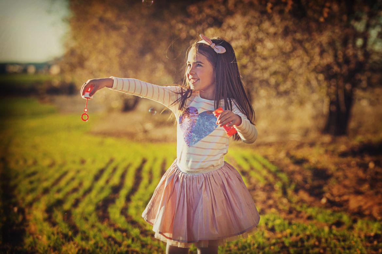 reportaje-fotografía-infantil-toledo- (1)
