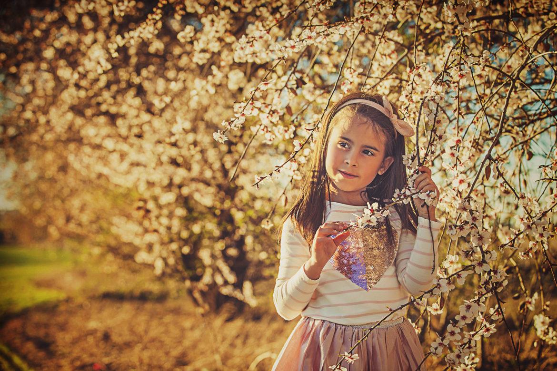reportaje-fotografía-infantil-toledo- (2)