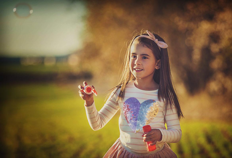 reportaje-fotografía-infantil-toledo- (3)