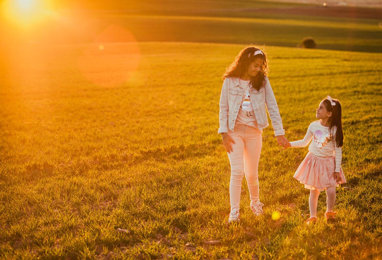 reportaje-fotografia-infantil-exterior-toledo-niños (2)