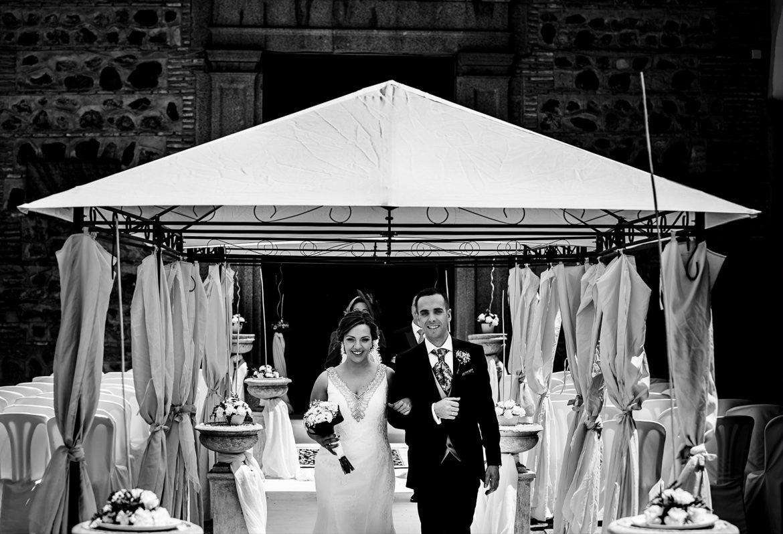 tu-boda-ideal-decoración-ceremonia-fotografo-toledo
