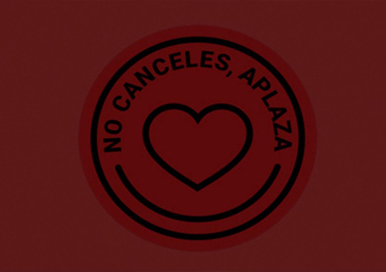 No-Canceles-aplaza-fotografo-toledo