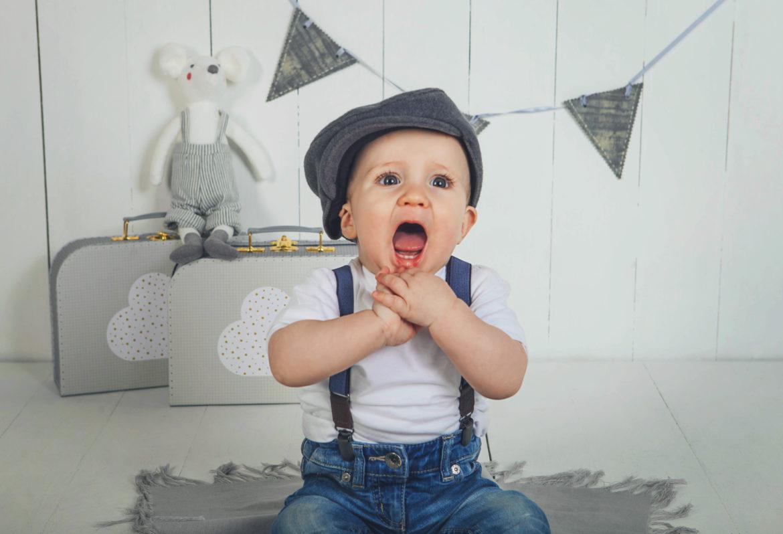 fotografo-de-niños-toledo-fotografo-intanti