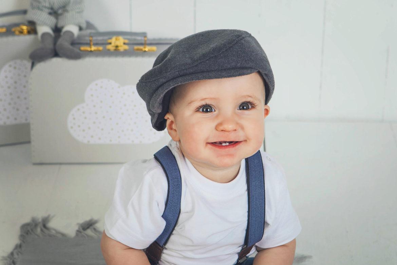 fotografo-de-niños-toledo-fotografo-intantil-2