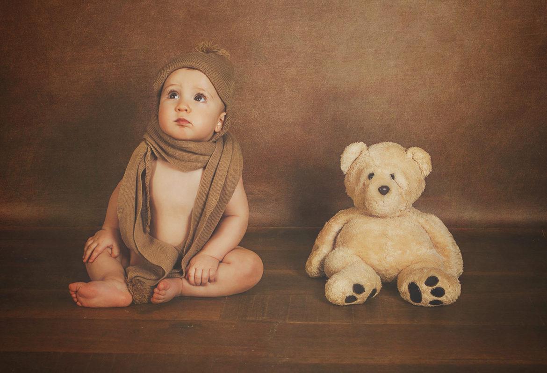 fotografo-infantil-toledo-estudio