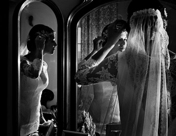 Tu boda ideal - Ideas e Inspiración- ¡ Vida la novia !