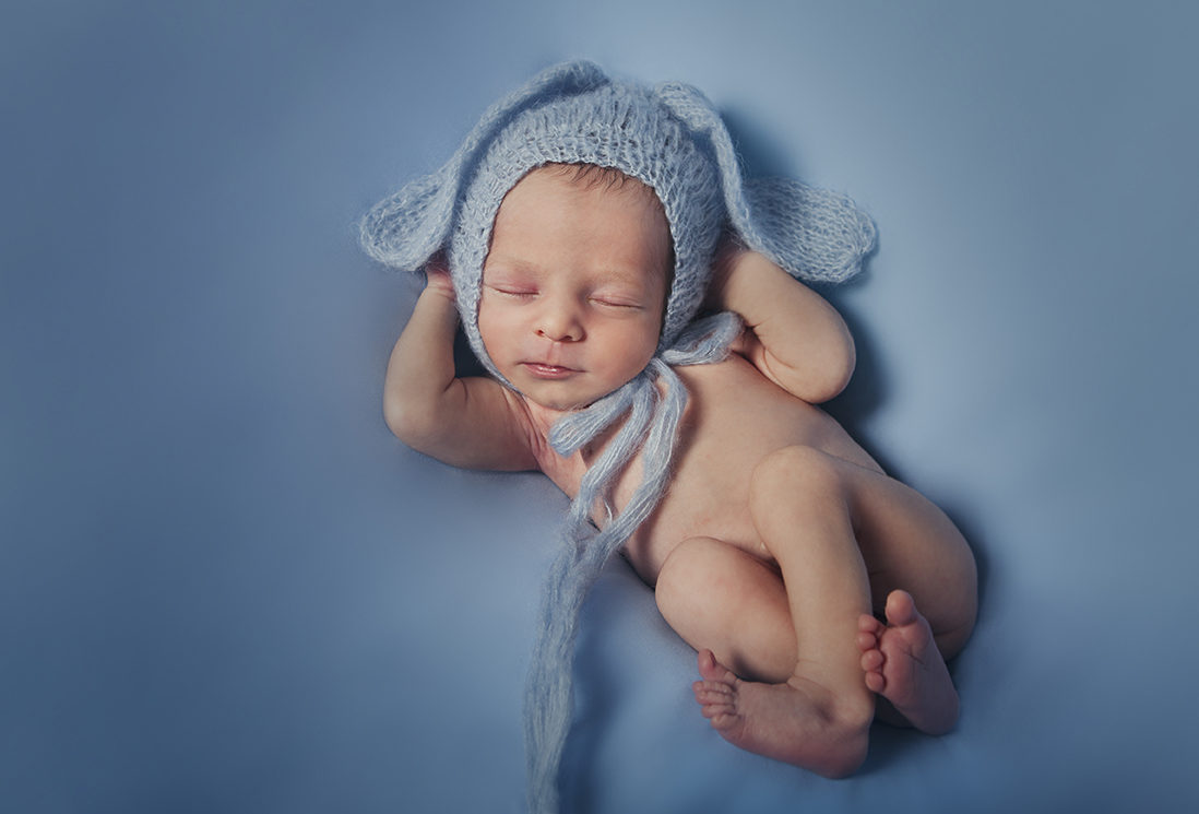 sesion-fotos-recien-nacido-toledo-e1592136660714