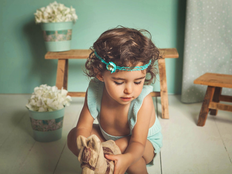 Fotografo-toledo-fotos-niños-bebes-fotografia (1)