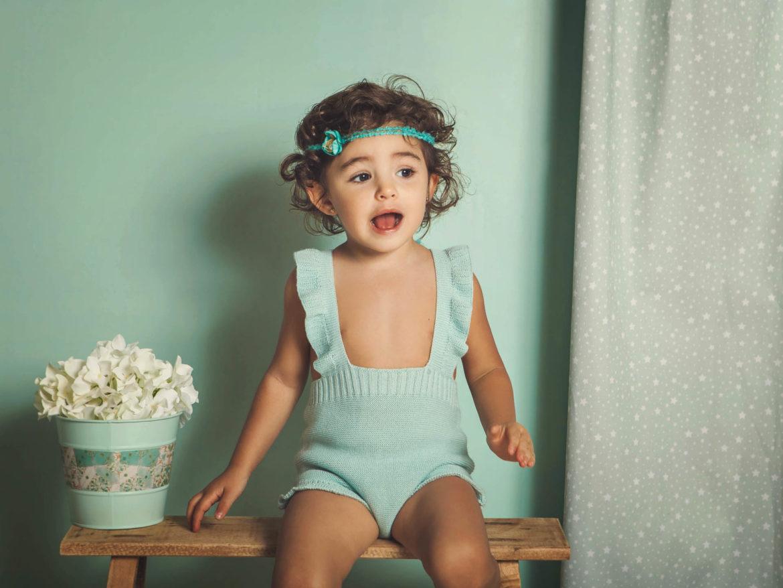 fotografia-niños-bebes-toledo-fotos-creativa (1)