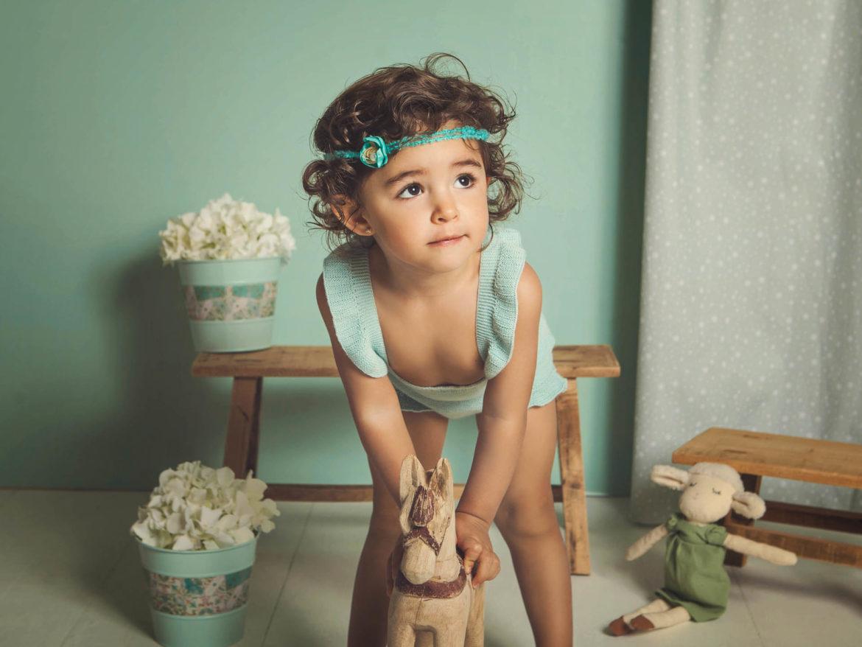 fotografia-niños-bebes-toledo-fotos-creativa (2)