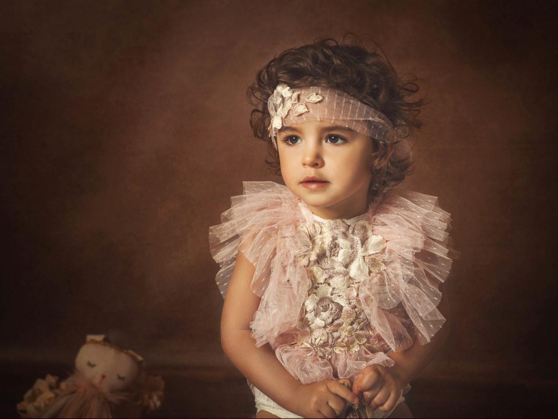 fotografia-niños-bebes-toledo-fotos-creativa (3)