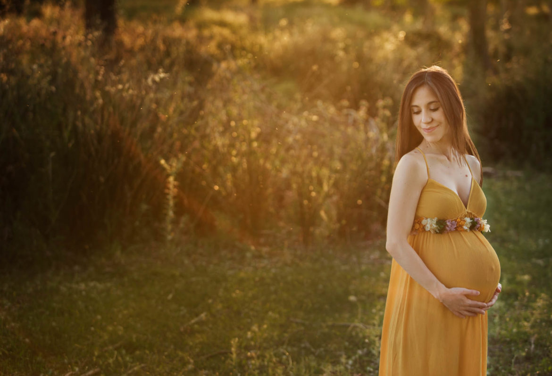 fotos-embarazo-toledo-campo-familia (1)