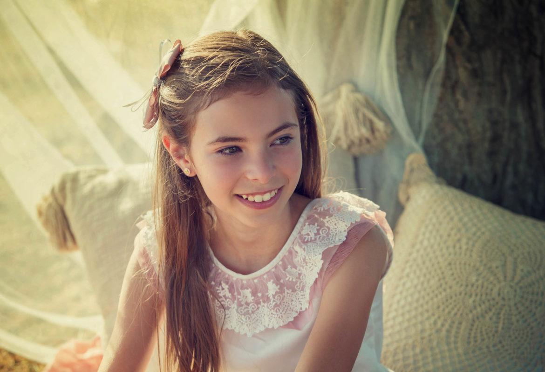 Comunion-niña-toledo-fotografia-creativa (1)