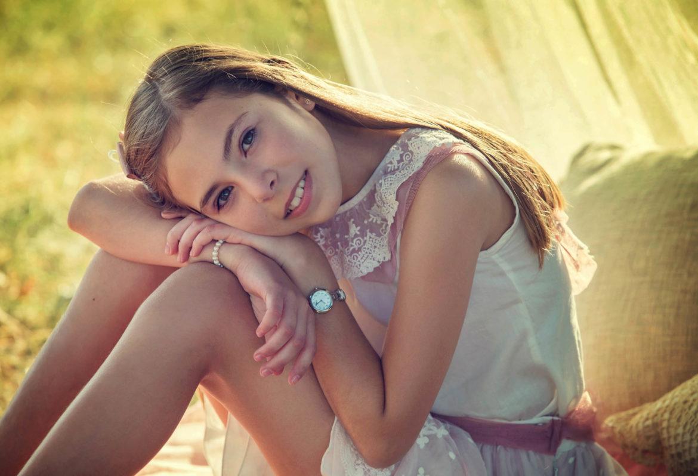 Comunion-niña-toledo-fotografia-creativa (2)