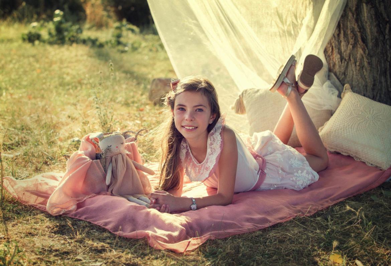 Comunion-niña-toledo-fotografia-creativa (3)
