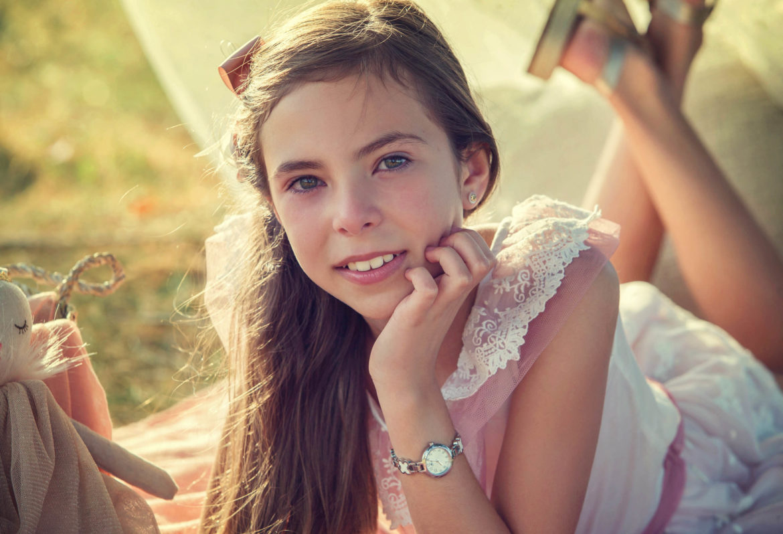Comunion-niña-toledo-fotografia-creativa (4)