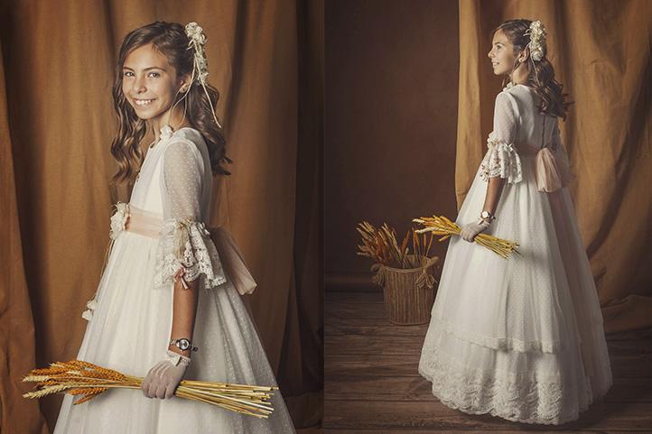 Comunion-niña-toledo-fotografia-creativa-exterior-estudio-original (2)