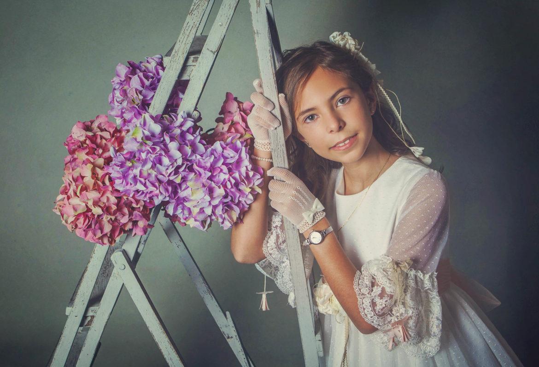 Comunion-niña-toledo-fotografia-creativa-exterior-estudio-original (5)